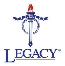 Torchbearers For Legacy